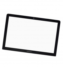 MacBook Pro Unibody 13″A1278 LCD Glass Cover