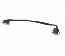 MacBook Pro 13″Unibody A1278 LCD Display LVDS Cable