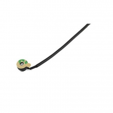 Macbook pro 13'' A1278 Microphone Cable 2009-2012 Year