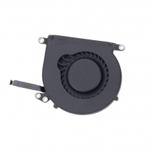 Brand new original CPU Cooling Fan Cooler Apple MacBook Air 11'' A1370 A1465 2010 2011 2012 Year