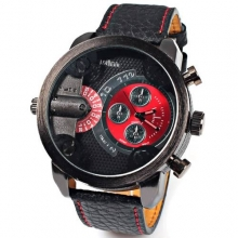 2015 New Fashion Men's Watches Luxury Brand Olum Quartz Watches Waterproof Army Military Watches Relogio Masculino