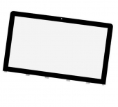 iMac 21.5″ A1311 Front Glass Cover