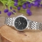 Relojes mujer Fashion Casual Neos Brand Women Watches Quartz Watch Clock Full Stainless Steel Wristwatch Gift relogio feminino