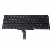 Brand New Macbook Air 11'' A1370 A1465 US USA English keyboard Replacement Keyboard 2011-2015 Year