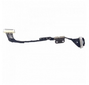 Apple Macbook Air 11'' A1465 LCD Display LVDS Cable + Left Hinge 2012 year